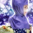 ピュアリ占い師 紫姫
